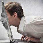 Το Ygeiashmera.gr μας ενημερώνει: Παγκόσμιος Οργανισμός Υγείας: Ο εθισμός στα βιντεοπαιχνίδια είναι ψυχική ασθένεια