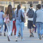 Απόφαση για τις εκδρομές των μαθητών στο εξωτερικό