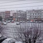 kozan.gr: Βίντεο από τη «λευκή» λαϊκή αγορά της Πτολεμαΐδας
