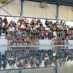 Πρόσκληση στον εορτασμό των Θεοφανείων 2018 στο κολυμβητήριο Κοζάνης