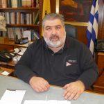 kozan.gr: Χύτρα ειδήσεων: Η υποψηφιότητα Κασαπίδη στην Περιφέρεια, αν συμβεί, θα επηρεάσει τις εξελίξεις και στο δήμο Εορδαίας εκτιμούν πρόσωπα από το χώρο της αυτοδιοίκησης