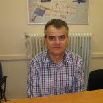 kozan.gr: Νίκος Τσακμάκης (Ορίζοντες) για τη μάστιγα των ναρκωτικών και την κατάσταση στην περιοχή μας: «Έχουμε μια σταθεροποίηση ίσως και μείωση στα λεγόμενα «βαριά» ναρκωτικά (ηρωίνη) …κι αύξηση του χασίς» (Bίντεο)