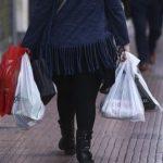 Εμπορικός Σύλλογος Κοζάνης: Παροχήοδηγιών για το περιβαλλοντικό τέλος για τις πλαστικές σακούλες