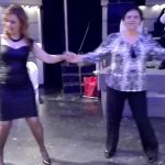 kozan.gr: Ο πεντάχρονος Άγγελος Σταμκόπουλος, «έκλεψε» την παράσταση στον χθεσινό χορό των Γρεβενιωτών Κοζάνης (Bίντεο)