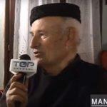 kozan.gr: Όποιος πολιτικός πετυχαίνει το «φλουρί» σε κοπή πίτας του συλλόγου Σκ'ρκας δεν ξαναβγαίνει – Ακούστε την ιστορία από τον πρόεδρο του συλλόγου Λάζο Κουζιάκη, αλλά και σε ποιον έπεσε φέτος το «φλουρί» (Βίντεο)