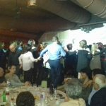 kozan.gr: Γλέντι μέχρι το πρωί για τον Πολιτιστικό & Λαογραφικό σύλλογο Κοζάνης «Η Κόζιανη» (Φωτογραφίες & Βίντεο)