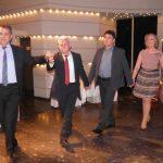 kozan.gr: Ωραίο γλέντι στον ετήσιο χορό του συλλόγου Γρεβενιωτών Κοζάνης, το βράδυ του Σαββάτου 10/2 (Φωτογραφίες & Βίντεο)