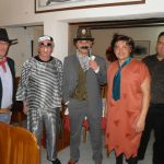 kozan.gr: Μασκέ πάρτι διοργάνωσε, το βράδυ του Σαββάτου 10 Φεβρουαρίου, η Ένωση Παλαιών Προσκόπων Κοζάνης (Φωτογραφίες)