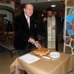 kozan.gr: Την ετήσια εκδήλωση του διοργάνωσε, το Σάββατο 10 Φεβρουαρίου, το Περιφερειακό τμήμα Δυτικής Μακεδονίας του Οικονομικού Επιμελητηρίου Ελλάδος (Φωτογραφίες & Βίντεο)