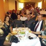 kozan.gr: Πολύ κέφι, το βράδυ του Σαββάτου 10/2, στον ετήσιο αποκριάτικο χορό του συλλόγου Μικρασιατών Πτολεμαΐδας (Βίντεο & Φωτογραφίες)