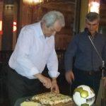 kozan.gr: Η Ακαδημία Ποδοσφαίρου Φ.Σ. Εορδαϊκός έκοψε την πρωτοχρονιάτικη πίτα, το απόγευμα του Σαββάτου 10/2 (Φωτογραφίες & Βίντεο)