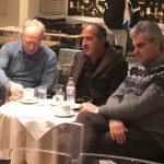 kozan.gr: Την πρωτοχρονιάτικη πίτα έκοψε, το απόγευμα του Σαββάτου 10/2, το Ν.Τ. Κοζάνης – Γρεβενών της Ε.Ε.Τ.Ε.Μ. (Βίντεο & Φωτογραφίες)