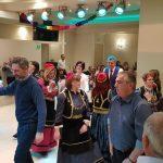 kozan.gr: Διασκέδασαν οι δημοτικοί υπάλληλοι του Ν. Κοζάνης (Φωτογραφίες)
