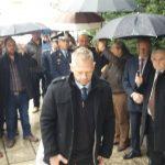 kozan.gr: Πτολεμαΐδα: Τελέστηκε, το μεσημέρι του Σαββάτου 10 Φεβρουαρίου, τρισάγιο στο Μνημείο πεσόντων Αστυνομικών (Βίντεο & Φωτογραφίες)