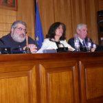 kozan.gr: Η διαπεριφερειακή συνάντηση των Συμπαραστατών του πολίτη & της επιχείρησης στην Κοζάνη, πραγματοποιήθηκε το πρωί του Σαββάτου 10/2 (Φωτογραφίες & Βίντεο)