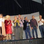 kozan.gr: Πρεμιέρα, το βράδυ της Παρασκευής 9/2, για τη θεατρική παράσταση των ΚΑΣΜΙΡΤΖΗΔΩΝ «Τ'Σ ΓΛΥΚΑΣ ΤΑ ΣΙΡΟΥΠΙΑΣΤA» (Φωτογραφίες & Βίντεο)