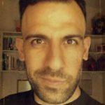 kozan.gr: O Σωφρόνης Ευθυμιάδης παρουσιαστής των φετινών εκδηλώσεων της Αποκριάς στην κεντρική πλατεία Κοζάνης