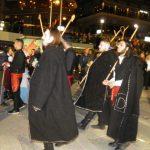 kozan.gr: Kεντρική πλατεία Κοζάνης: Η παρουσίαση του φανού Πηγάδ' τ΄ Κεραμαργιού (Βίντεο & 32 Φωτογραφίες)
