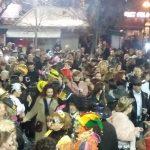 kozan.gr: Αποκριάτικο ξεφάντωμα και στην Πτολεμαΐδα, στην εκδήλωση που διοργάνωσαν 13 πολιτιστικοί σύλλογοι της περιοχής (Βίντεο 12′ & 40 Φωτογραφίες)