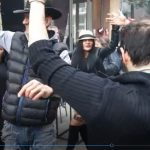 kozan.gr: Νέο, 14λεπτο, βίντεο με δηλώσεις κόσμου και πολύ χορό στα cafe – bar και τους δρόμους της Κοζάνης (Ώρα λήψης 15:00 – 16:00)