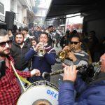 kozan.gr: Η διασκέδαση και το τσίκνισμα συνεχίζεται σε πάρα πολλά σημεία της Κοζάνης (60 Φωτογραφίες)