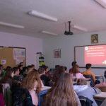 Το 8ο Γυμνάσιο Κοζάνης «σερφάρει» με ασφάλεια
