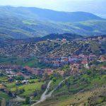 Ετήσια Γενική Συνέλευση του Συλλόγου Μεταξιωτών Κοζάνη, την Κυριακή 11 Φεβρουαρίου