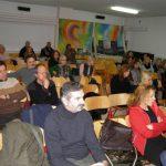 """kozan.gr: Σάκης Κωτούλας, πρόεδρος του Συλλόγου Πρωτοβάθμιας Εκπαίδευσης Κοζάνης: «Με το τελευταίο έγγραφο για το τριαντάωρο, την τσάντα στο σχολείο ή την αργία των Τριών Ιεραρχών, η κυβέρνηση προσπαθεί να κάνει τα σχολεία κόλαση"""" (Bίντεο & Φωτογραφίες)"""