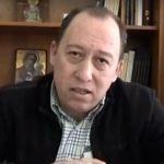 Nέες δηλώσεις ΑΔΑΜΟΠΟΥΛΟΥ: «Προδοσία αυτό που πάει να κάνει η κυβέρνηση, ανεπιθύμητοι ΜΠΟΥΤΑΡΗΣ & ΦΙΛΗΣ, κάποιοι στην περιφέρεια προσπαθούν να είναι αρεστοί σε ΚΟΤΖΙΑ και κυβέρνηση, σοβαρή αιχμή και για ΚΑΡΥΠΙΔΗ» (Ηχητικό)