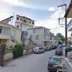 Kozan.gr: Υπαίθριο χώρο στάθμευσης οχημάτων εντός της πόλης της Σιάτιστας αναζητεί ο δήμος Βοΐου