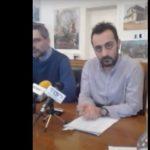 kozan.gr: Ο φανός «Κόζιανη» εντάχθηκε στο επίσημο πρόγραμμα του δήμου Κοζάνης (Bίντεο)