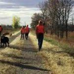 Πτολεμαΐδα: Κυνηγετικές ρεζέρβες στη Δ. Μακεδονία