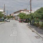 kozan.gr: Προσωρινές κυκλοφοριακές ρυθμίσεις στην πόλη της Πτολεμαΐδας, επί της οδού Παυλίδη Αδαμοπούλου, την 11-02-2018, στo πλαίσιo πραγματοποίησης πολιτιστικών εκδηλώσεων της Αποκριάς