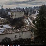 kozan.gr: H ζωή στις σκιές των ελληνικών ορυχείων λιγνίτη – Ρεπορτάζ του aljazeera στο Λιγνιτικό λεκανοπέδιο της Δ. Μακεδονίας