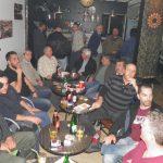 kozan.gr: 100 περίπου μέλη αριθμεί ο Αθλητικός Σύλλογος Ερασιτεχνών Αλιέων Κοζάνης – Φίλοι και μέλη του συλλόγου έκοψαν βασιλόπιτα, το βράδυ της Δευτέρας 5/2,  (Φωτογραφίες & Βίντεο)