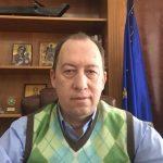 kozan.gr: Σ. Αδαμόπουλος: «Για όσο θα είμαι Αντιπεριφερειάρχης Καστοριάς, ο κύριος Μπουτάρης είναι ανεπιθύμητος, τουλάχιστον στο γραφείο μου»
