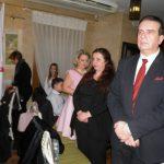 kozan.gr: Οι «HJ15 της AHEPA Κοζάνης» έκοψαν βασιλόπιτα, το βράδυ της Κυριακής 4 Φεβρουαρίου (Φωτογραφίες & Βίντεο)
