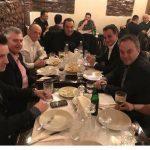 Έκοψε την καθιερωμένη πίτα ο Σύλλογος Αεροσφαίρισης Koζάνης «Ωμέγα» (Φωτογραφίες)