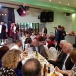 kozan.gr: Ο σύλλογος Βοιωτών Κοζάνης «Η Αγία Παρασκευή» έκοψε πίτα το μεσημέρι της Κυριακής 4/2 (Φωτογραφίες & Βίντεο)