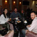 kozan.gr: Κοζάνη: Την πρωτοχρονιάτικη  πίτα έκοψε, το πρωί της Κυριακής 4/2,  το Τεχνικό Επιμελητήριο Ελλάδας/Τμήματος Δυτικής Μακεδονίας (Βίντεο & Φωτογραφίες)