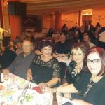 kozan.gr: Διασκέδασαν, το βράδυ του Σαββάτου 3/2, στον ετήσιο χορό του συλλόγου, οι Θρακιώτες Εορδαίας (Φωτογραφίες & Βίντεο)