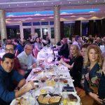 kozan.gr: To γλέντησαν οι Ηπειρώτες της Εορδαίας το βράδυ του Σαββάτου 3 Φεβρουαρίου (Φωτογραφίες & Βίντεο)