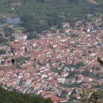 Χαρίτσης: «Σπάνε» πέντε δήμοι – Aνάμεσά τους κι ο Δήμος Σερβίων – Βελβεντού – Την Τρίτη η ψήφιση της τροπολογίας