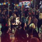 Το σποτ του δήμου Κοζάνης για τη φετινή Αποκριά, 8 – 18 Φεβρουαρίου (Βίντεο)