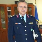 Aποχαιρετιστήρια επιστολή (Του Αντιστράτηγου ε.ο.θ. Αθανασίου ΜΑΝΤΖΟΥΚΑ, απερχόμενου Γενικού Περιφερειακού Αστυνομικού Διευθυντή Δυτικής Μακεδονίας)