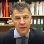 kozan.gr: Υποψήφιος δήμαρχος, το 2019, στο δήμο Κοζάνης, ο Ευάγγελος Σημανδράκος – Η αποκλειστική του δήλωση στο kozan.gr (Βίντεο)