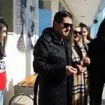 kozan.gr: Πρώτο των πρώτων, με δύο βραβεία, το 1ο Γυμνάσιο Πτολεμαΐδας, στον πρόσφατο 2ο διαγωνισμό Ορθογραφίας που διεξήχθη στην Κοζάνη (Βίντεο)