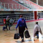 Κοζάνη: 35 προσφυγόπουλα θα φιλοξενηθούν στην Κοζάνη