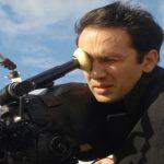 O Ρένος Χαραλαμπίδης, καλεσμένος από τα Εργαστήρια Κινηματογράφου του ΔΗ.ΠΕ.ΘΕ. Κοζάνης,την Τετάρτη 28 Φεβρουαρίου