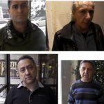 kozan.gr: Κοζάνη: Σημαντική πτώση στον «τζίρο» τους, παρατηρούν οι ιδιόκτητες καφετεριών και restaurant μετά την εφαρμογή του αντικαπνιστικού νόμου στον Δήμο Κοζάνης. Κάνουν λόγο ακόμη και για ρατσισμό (Bίντεο)